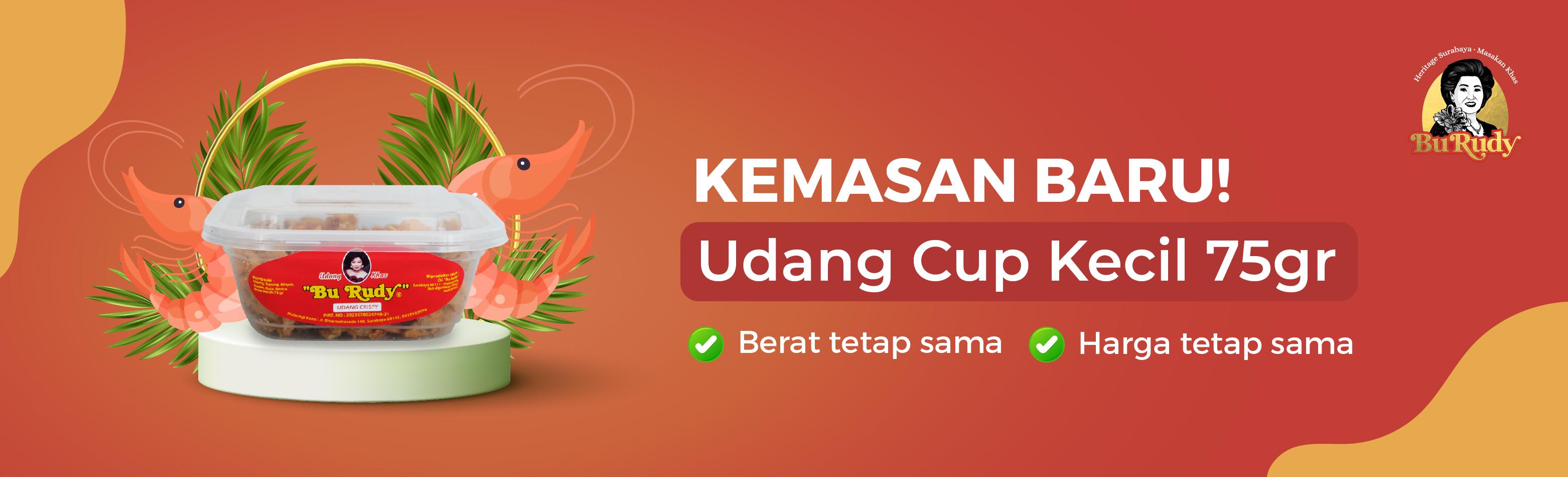 banner burudy website_udang cup.jpg